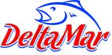 Delta Mar – Produse din peste